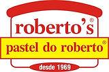 Logo-robertos.jpg