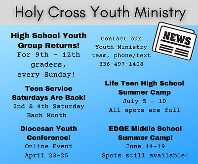Holy Cross Youth Ministry.png