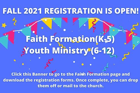 Registration Open.png