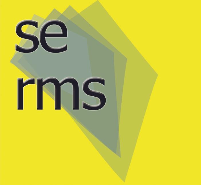 SERMS srl logo