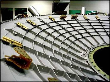AMS, test di vibrazione, serms terni, termovuoto terni, termovuoto, test vibrazione, test termovuoto italia, test vibrazione italia