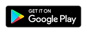 Get it on google play button.png