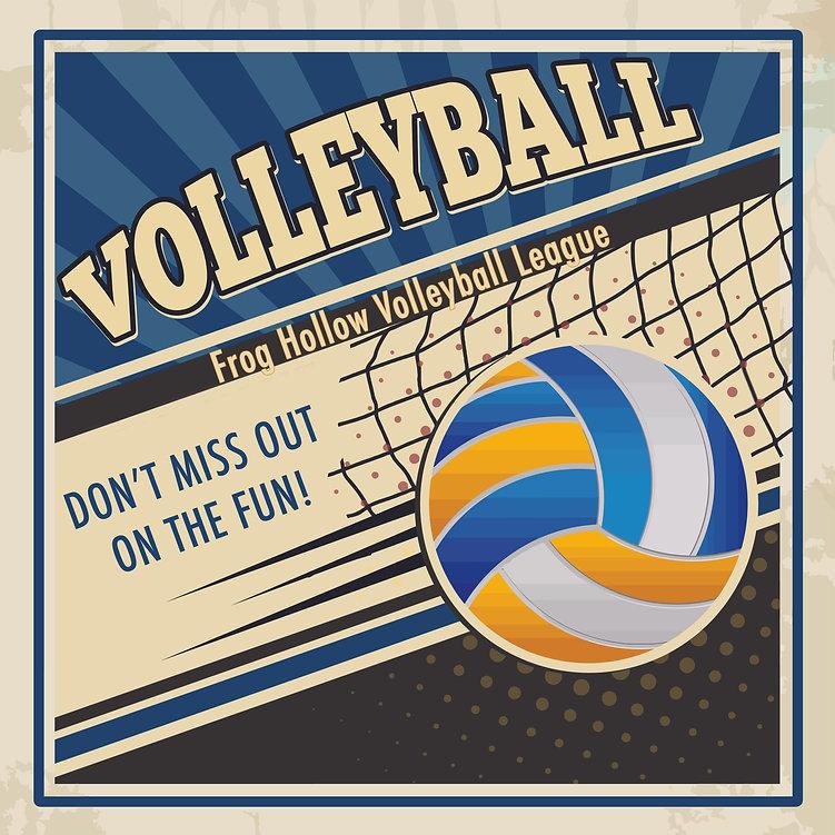 Volleyball Summer Thumb.jpg