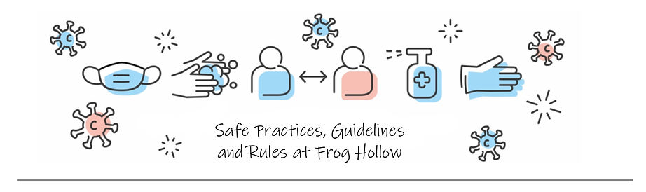 Safe Practices Rules Image.jpg