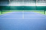 tennis court indoor.jpeg
