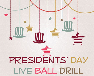 presidents_day_header.jpg