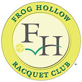 Facebook Frog Hollow Logo Circular.jpg