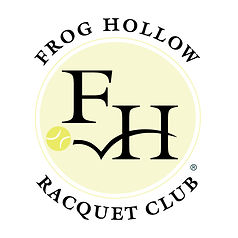 Frog hollow Circular WEB and APP Logo.jp