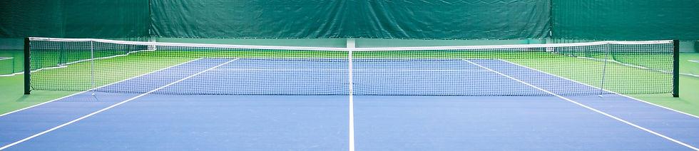tennis court crop