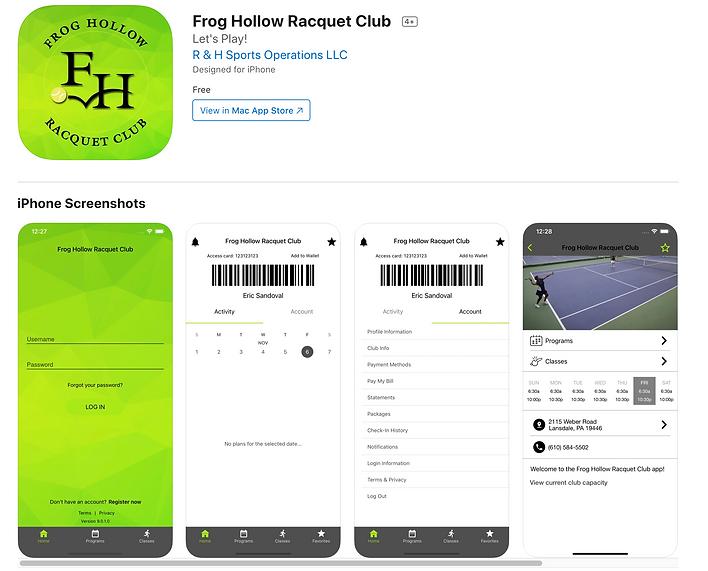 App store details.png