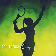Adult Tennis Camp Thumb .jpg