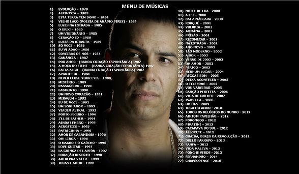 MENU_DE_MÚSICAS.jpg