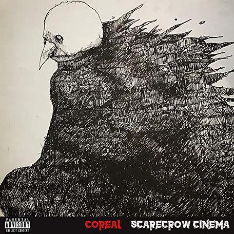 Scarecrow Cinema.jpg