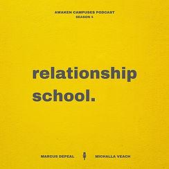 relationship school.jpg