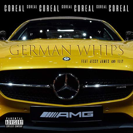 German Whips.jpg