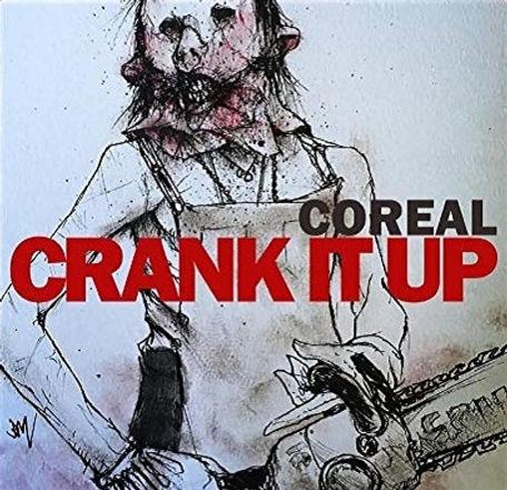 Crank It Up - cropped.jpg