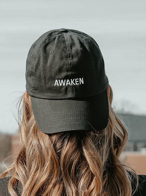 Awaken Hat
