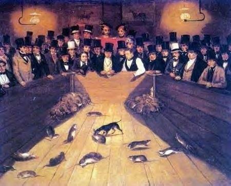 охота на крыс.jpg
