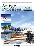 PRESSE ARIEGE HIVER 2018 WEB - Copie.png