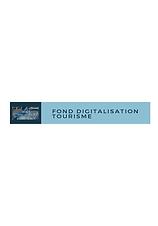Fond digitalisation.PNG