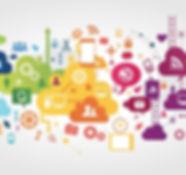 reussir-marketing-internet.jpg