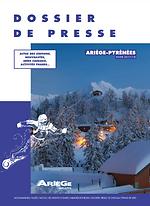 presse-hiver.PNG