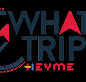 WHAT A TRIP FESTIVAL - 4ème édition