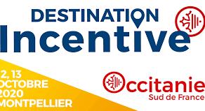 Workshop Destination Incentive : le rendez-vous des acteurs du tourisme d'affaires régional
