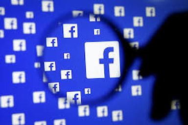23 novembre 2021 - La publicité à moindre coût sur Facebook et Instagram