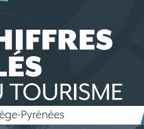 Les chiffres clés en Ariège Pyrénées Hiver 2019-2020 disponibles !