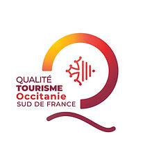 Logo Qualité Tourisme Occitanie Sud de France.jpg