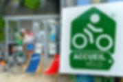 Office_de_Tourisme_Laval_©_La_Vélo_Fr
