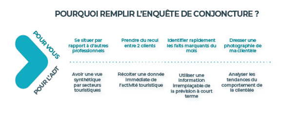 Infogrpahie_conjoncture.png