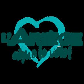 L'Ariège aime le vélo !