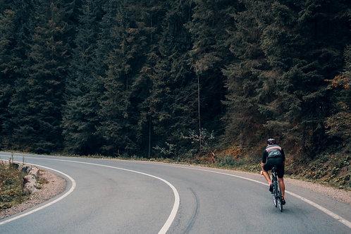 10 novembre - Le marché du tourisme à vélo et les clientèles cyclo