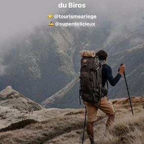 Les Others parlent de l'Ariège