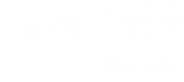Logo-Ariege-Tourisme-blanc.png