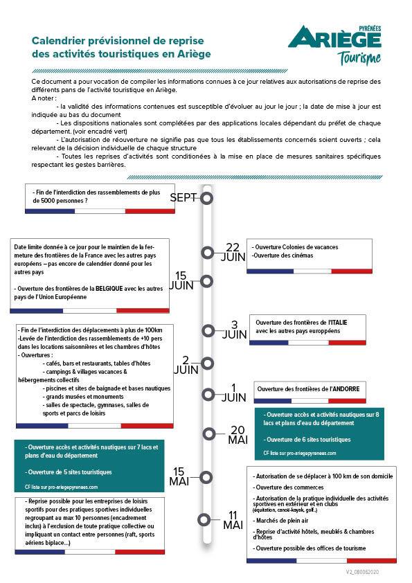 Infographie_COVID (1).jpg