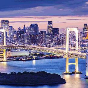 Participez au séminaire d'information sur le marché japonais !