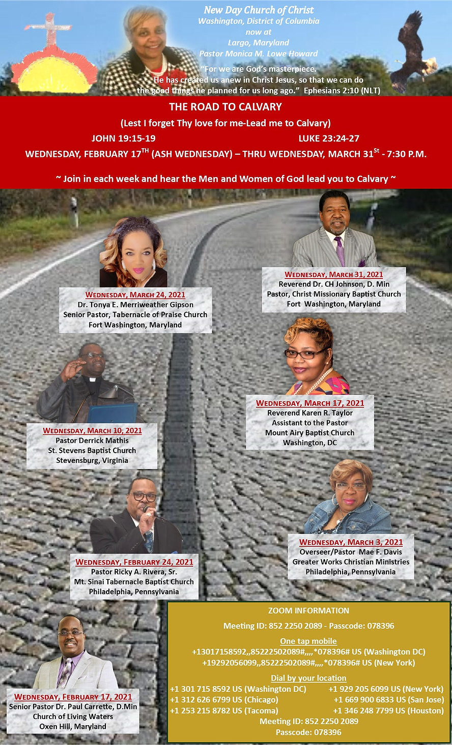 The road to calvary.jpg