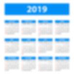 2019_Calendar.jpg