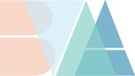 BVAA Logo.png