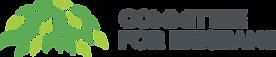 C4BNE_Logo_Horizontal.png