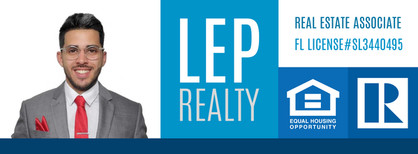 LEP Realty Email Signature.png