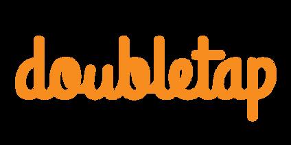 doubletap-Wordmark-01.png