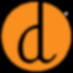doubletap-Wordmark-02.png