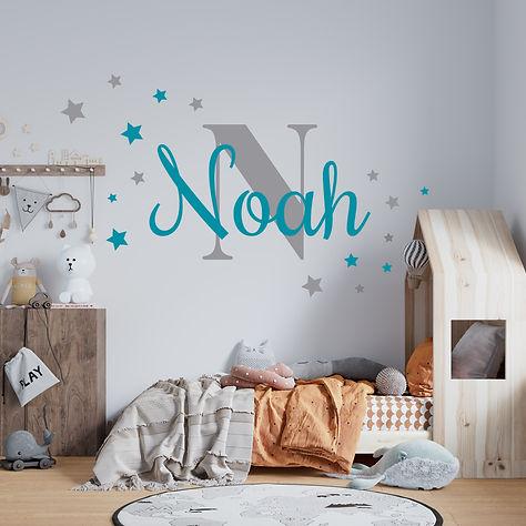 Noah-Azurblau.jpg