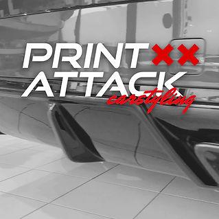 PrintAttack-Car-Styling-shop4.jpg