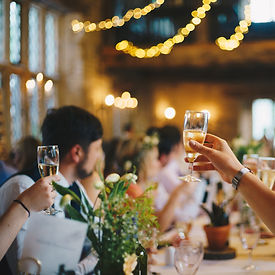 PrintAttack-Hochzeit-Feiern.jpg