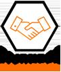logo-fairness-90.png